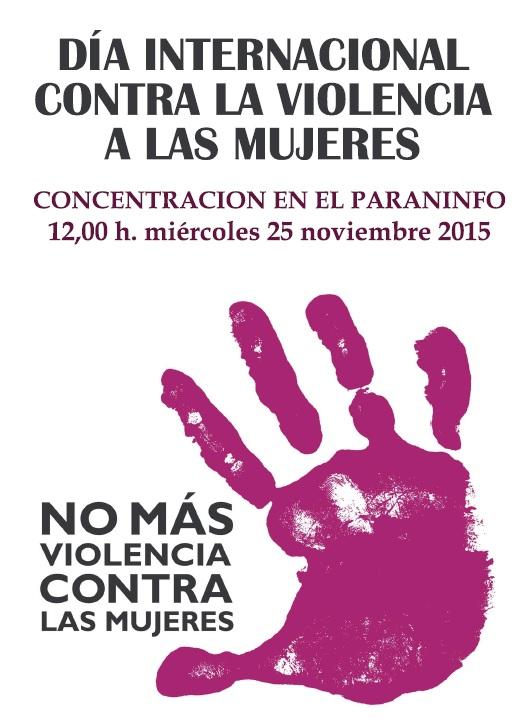 concentracionparaninfo25nov