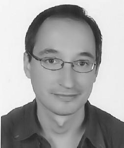 JoséAntonioGutierrez