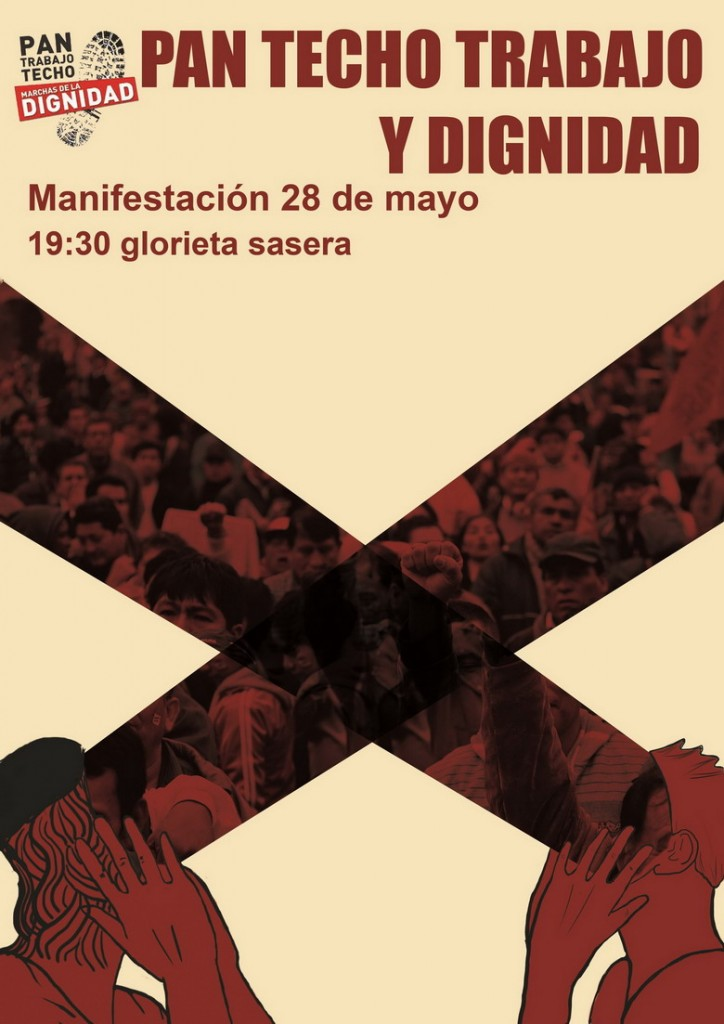 16-05-24_marchas