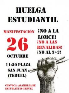16-10-24_cartel_26o