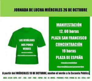 16-10-24_zaragoza-huelga