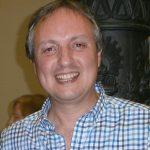 Jose Antonio Gonzalez Martinez